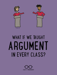 Argument-in-Every-Class-768x1017